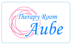 Therapy Room Aube
